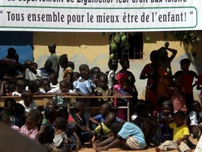 Senegal April 288