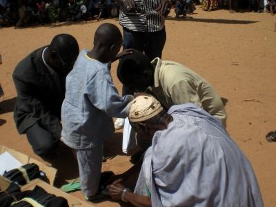 Senegal April 349