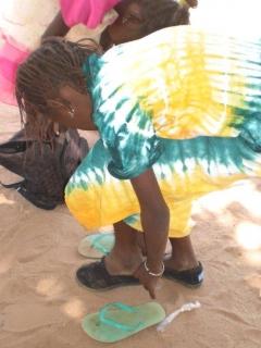 Senegal April 408