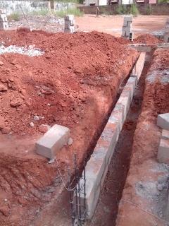 4_Grundmauern
