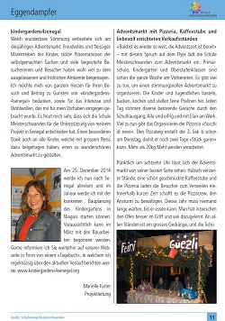 Eggendampfer Januar 2015 250